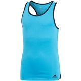 Adidas Club Girl's Tennis Tank