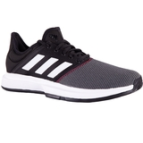 Adidas Gamecourt Men's Tennis Shoe