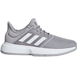 Adidas Gamecourt Women's Tennis Shoe