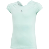 Adidas Ribbon Girl's Tee