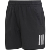 Adidas Club 3 Stripes Boy's Tennis Short