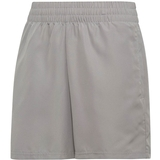 Adidas Club Boy's Tennis Short