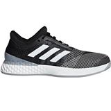 Adidas Adizero Ubersonic 3.0 Men's Tennis Shoe