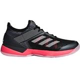 Adidas Adizero Ubersonic 3.0 Women's Tennis Shoe