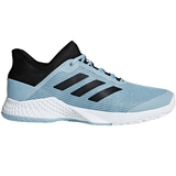 Adidas Adizero Club 2 Men's Tennis Shoe