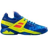 Babolat Propulse Rage Men's Tennis Shoe