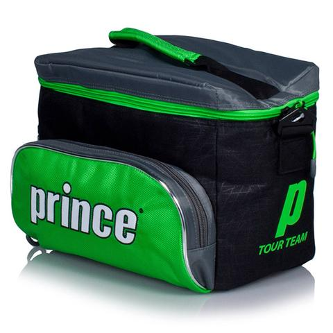 Prince Tour Team Cooler Tennis Bag