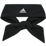 Adidas Tennis Tie Ii Hairband