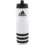 Adidas Sport Water Bottle 25 Oz