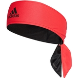Adidas Reversible Tennis Tieband