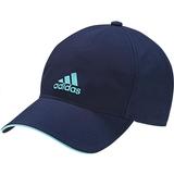 Adidas Climalite Men's Tennis Hat