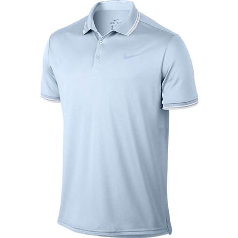 0ba7e9ac Nike Court Dry Men's Tennis Polo. NIKE - Item #830847442
