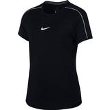 Nike Court Girl's Tennis Top