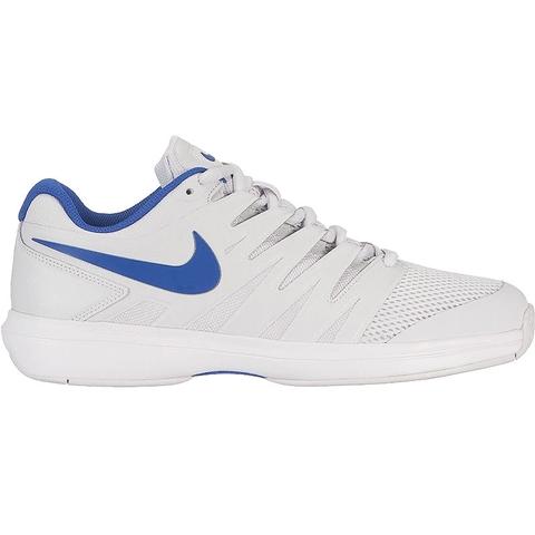 Nike Air Zoom Prestige Men's Tennis