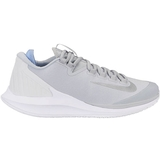 Nike Air Zoom Zero Women's Tennis Shoe