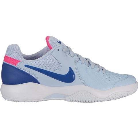 Nike Air Zoom Resistance Women's Tennis