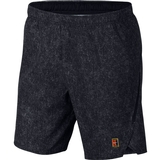 Nike Court Flex Ace Men's Tennis Short