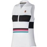 Nike Court Dry Power Slam Women's Tennis Tank