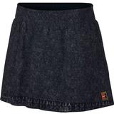 Nike Court Dry Slam Women's Tennis Skirt