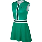 Nike Court Serena Women's Tennis Dress