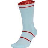 Nike Essentials Crew Tennis Socks