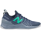 New Balance MCH Lav D Men's Tennis Shoe