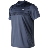 New Balance Rally Court Men's Tennis Crew