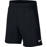 Nike Court Dry Boy's Tennis Short