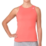 Asics Gel Cool Women's Tennis Tank