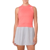Asics Gel Cool Women's Tennis Dress