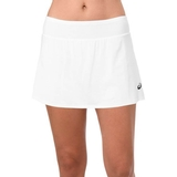 Asics Elite Women's Tennis Skirt