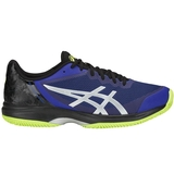 Asics Gel Court Speed Clay Men's Tennis Shoe