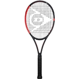 Dunlop Srixon Cx 200 Tour 16x19 Tennis Racquet