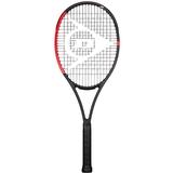 Dunlop Srixon Cx 200 Tennis Racquet