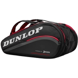 Dunlop CX Performance 15 Pack Tennis Bag