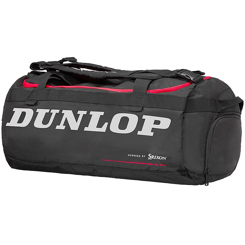 f81cf29e0447 Dunlop Tennis Bags