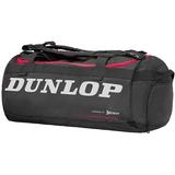 Dunlop Cx Performance Hold All Tennis Bag