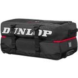 Dunlop CX Performance Wheelie Tennis Bag