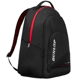 Dunlop Cx Performance Tennis Backpack