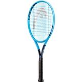Head Graphene 360 Instinct S Tennis Racquet