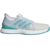 Adidas Adizero Ubersonic 3.0 Parley Men's Tennis Shoe