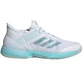 Adidas Adizero Ubersonic 3.0 Parley Women's Tennis Shoe