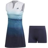 Adidas Parley Women's Tennis Dress