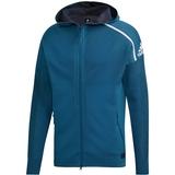 Adidas Parley Z.N.E.Men's Tennis Hoody
