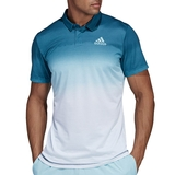 Adidas Parley Men's Tennis Polo