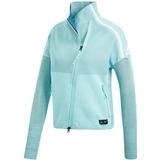 Adidas Parley Zone Women's Tennis Jacket