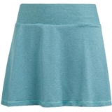 Adidas Parley Women's Tennis Skirt