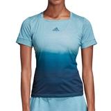 Adidas Parley Women's Tennis Tee