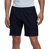 Adidas Parley 9