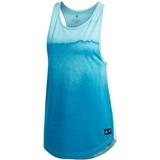 Adidas Parley Women's Tennis Tank